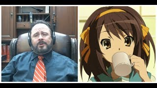 Recaping Nick Rekieta's Kamehacon Fallout Stream + Corrupt Content Creator Rant