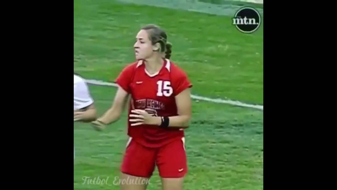 смотреть фото про футбол