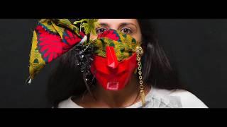 World Environment Day 2019 - Mask Challenge thumbnail