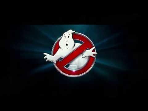Cazafantasmas 2016 Ghostbusters 2016 Spanish Español theme music
