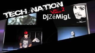 Tech Nation Vol.2