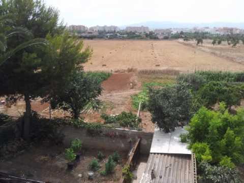 Rustic property for sale in Palma de Mallorca