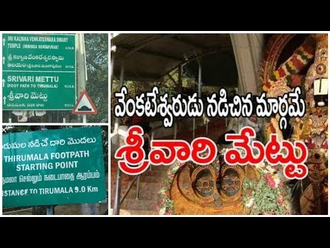 Tirumala Travel Vlog||Srivari Mettlu||How to go Srivarimettlu||Cool by neel telugu channel