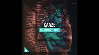 KAAZE - Coming Home (Extended Mix)