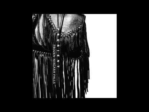 PRURIENT - Dragonflies To Sew You Up (official audio)
