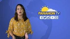 Panahon.TV   December 21, 2017, 6:00AM (Part 2)