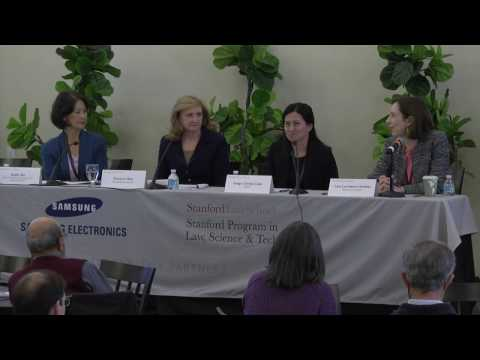 The Changing Nature of Patent Prosecution and PTO review