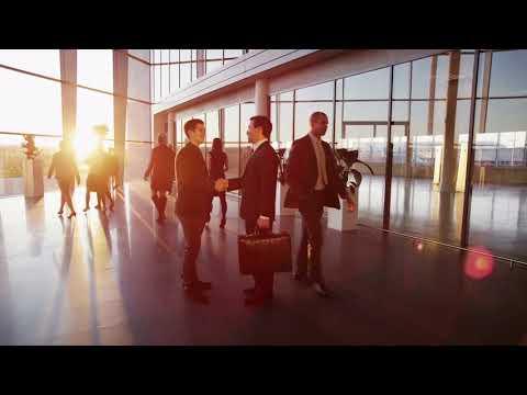Business Communication | ESQ Course