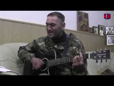 Частушки про имена Частушку .рф - русские народные частушки