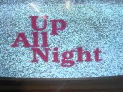 Lee Oskar - Up All Night 1981