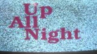 Lee Oskar - Up All Night 1981