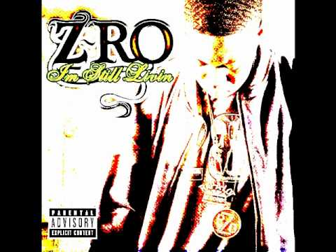 Z-RO: No More Pain