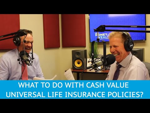 Why Should Life Insurance Not Be Used As An Investment ...