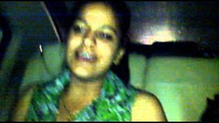 Akhian nu rehan de.....by Nidhi Kohli