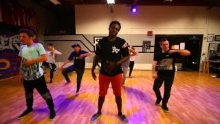 24 Hours Teeflii Dance | SHDS