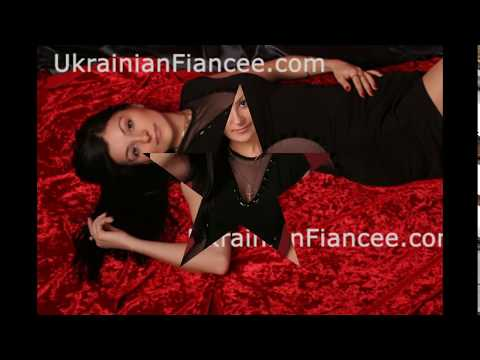 Tanya # 294 - beautiful mature Russian brides from YouTube · Duration:  42 seconds