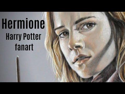 HARRY POTTER FANS MUST WATCH!!! THE ARTIST IS MAGIC!!!!!!!!Kaynak: YouTube · Süre: 6 dakika1 saniye