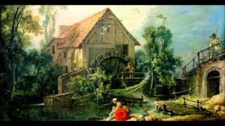 """Schubert """"Die schöne Müllerin"""" Rudolf Schock"""