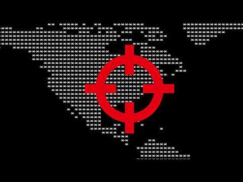 hate5six-worldwide:-st.-louis