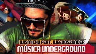 Música underground