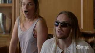 Californication Season 6: Episode 11 Clip - What the Heart Wants