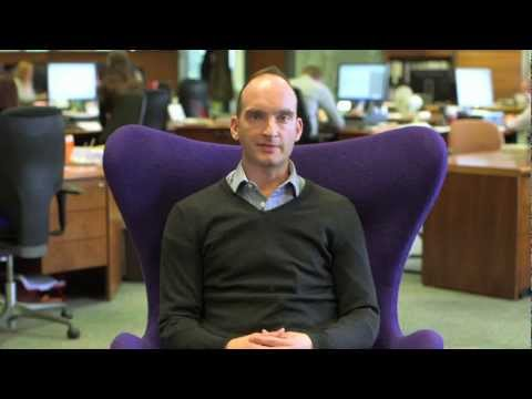 Endsleigh Careers - Our People