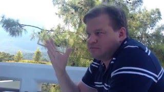 видео Что такое B2C