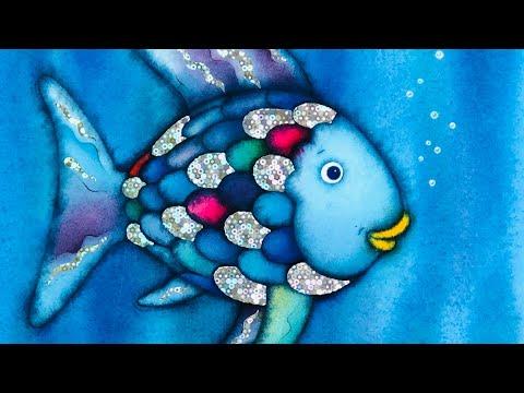 el-pez-arcoíris-🌈