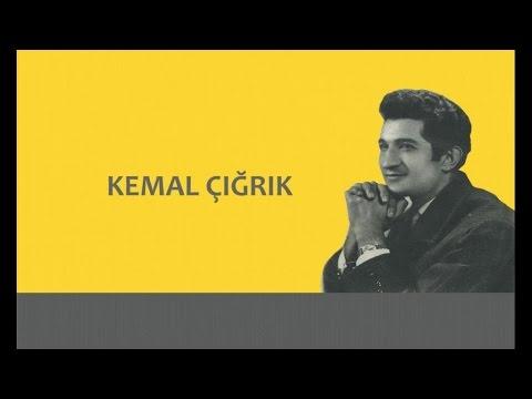 Kemal Çığrık - Yoncalığın İnce Yolu Uzun Hava (Uzun Hava) (Official Audio)