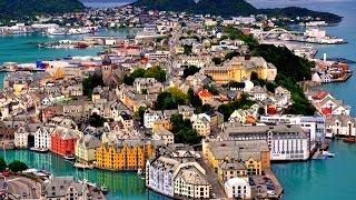Туры в Норвегию на русском языке из Германии! Турфирма Клип (CliP Reisebüro) www.clip-reisen.com(Мы работаем для Вас с 1994 года. И мы любим свое дело. Наверное, именно поэтому наши туристы возвращаются к..., 2013-02-14T19:43:13.000Z)