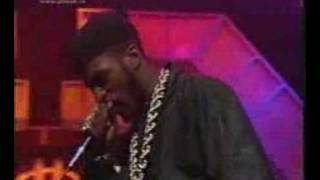 Eric B & Rakim-paid in full