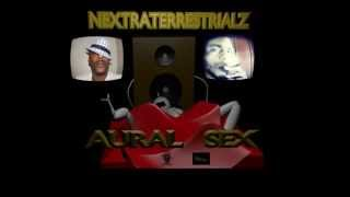 Joyful Noise-Instrumental Hip Hop Beat Funny Promo-TBTV