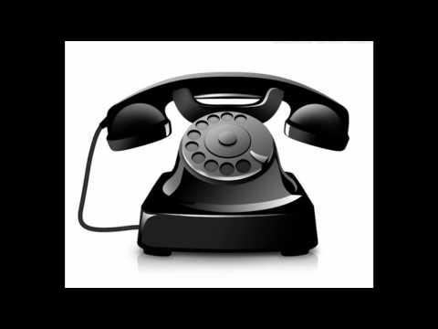 Дикий розыгрыш по телефону:я плакал от смеха