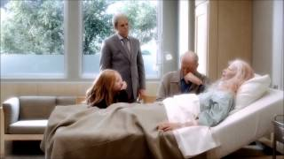 Six Feet Under - Everyone's Waiting - Series Finale HD