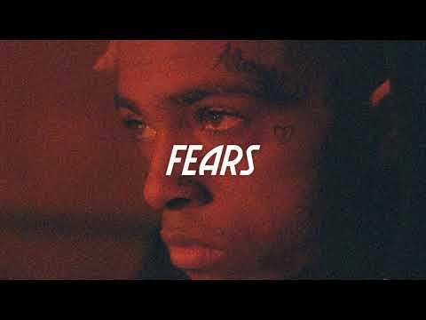 [FREE] Drake ft XXXTENTACION Type Beat ~