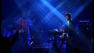 "Fun Lovin' Criminals - ""City Boy"" live from Bulgaria, 2006"