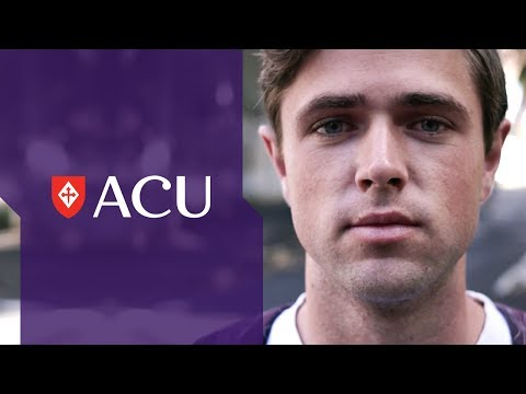 ACU I Impact through empathy
