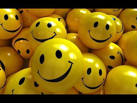 Consejos para ser Feliz