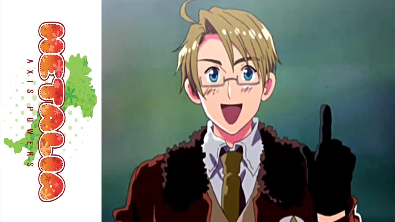 anime america youtube - 878×719