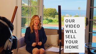 La Jolla Video Marketing Specialist   How Our Team Will Sell Your Home