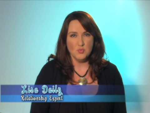 How To Get More Speed Dating Dates- Www.DatingExpert.tv18 With Dating Coach Lisa Daily