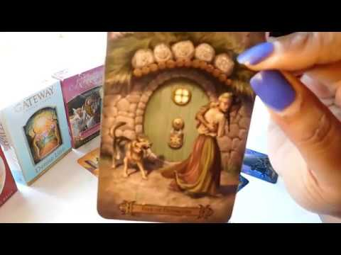 ♌LEO💕 WARNING-THEY MEAN YOU NO GOOD AND YOU KNOW IT! LOVE TAROT READING