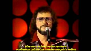 Escape The Pina Colada Song   Rupert Holmes legendado