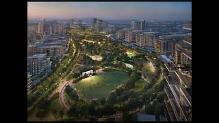 Collective at Dubai Hills Estate by #Emaar