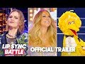 Descargar música de Lip Sync Battle Season 5 Premiere Official Trailer Ft. Mariah Carey Brooklyn Decker  More! gratis