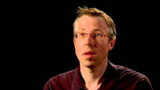 Why Philosophy of Religion? (Peter Martens) Thumbnail