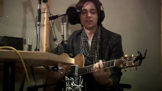 Скачать Alex Max Band Tonight Acoustic Version Radio Regenbogen