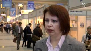 видео Отзывы о страховой компании «ВТБ Медицина»
