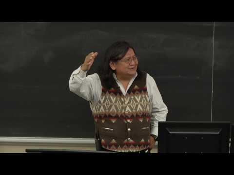 Видео Aboriginal rights in canada essay