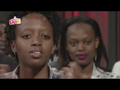 Airtel Touching Lives Rwanda - Season 1, episode 2, part 1
